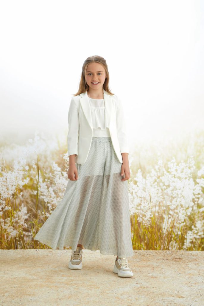 Viktorientje Putte Communie Lentefeest 2020 138