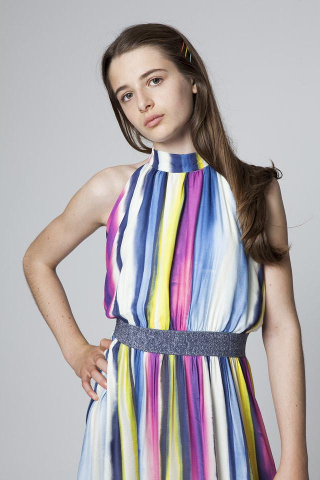 Viktorientje Putte Kinderkleding Casual 2020 13