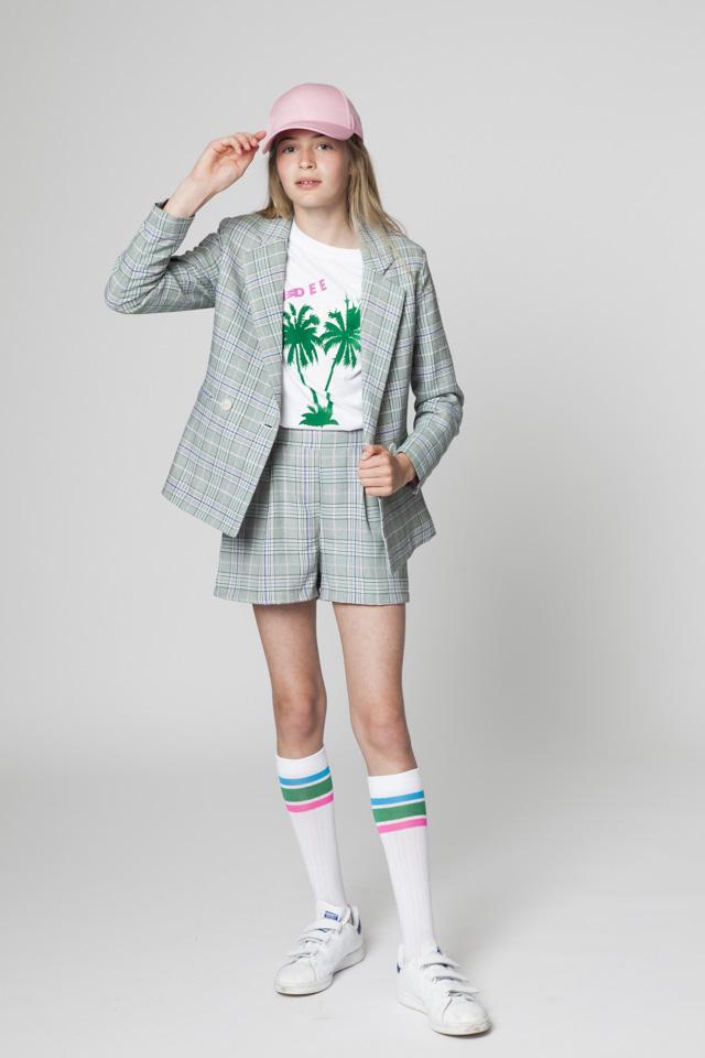 Viktorientje Putte Kinderkleding Casual 2020 21