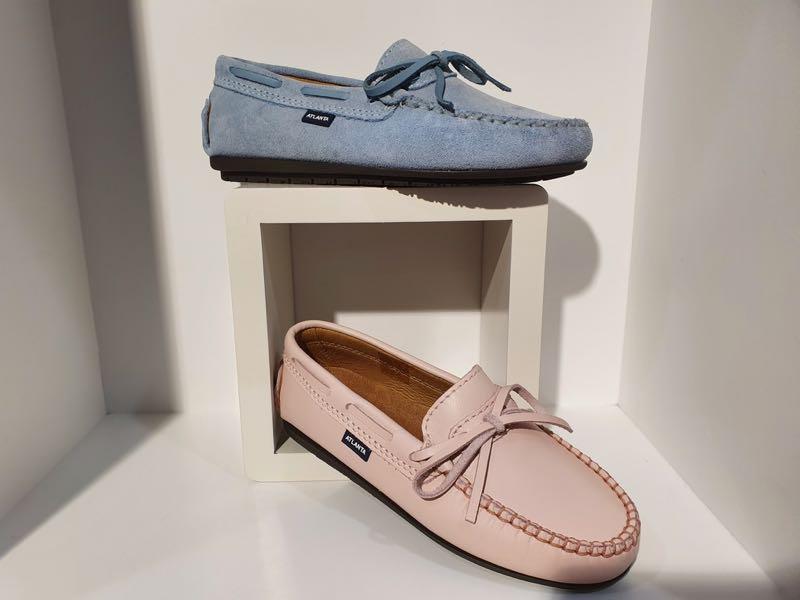 Viktorientje Putte Kinderschoenen 05