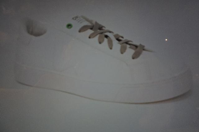 Viktorientje Putte Kinderschoenen 14